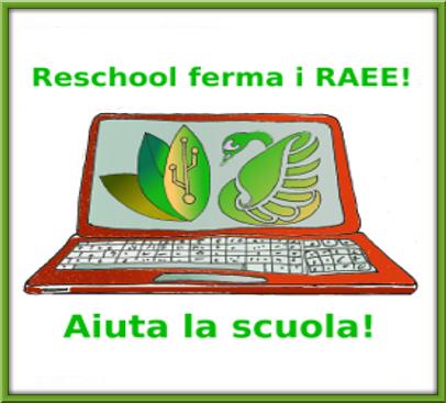 reschool_con_bordo