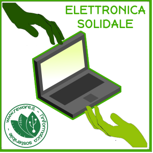 Elettronica solidale